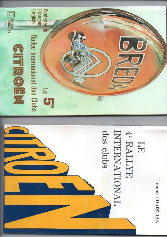 Souvenirs d'ICCCR 1978 et 1981 Img20134