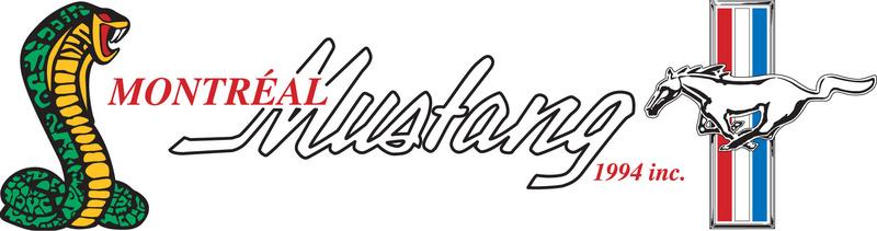 Montréal Mustang dans le temps! 1981 à aujourd'hui (Histoire en photos) Logo_m12