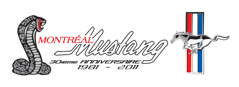 Montréal Mustang dans le temps! 1981 à aujourd'hui (Histoire en photos) Logo_m13