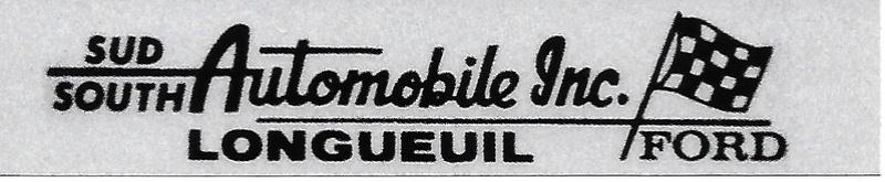 Sud Automobiles Inc Logo_s10