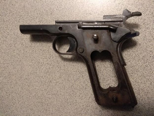 identification COLT M1911 - UK Img_2028
