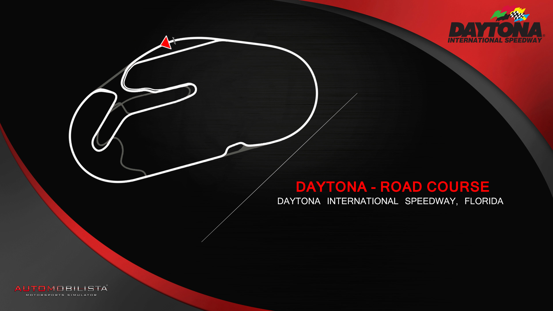 CIRCUITOS VARIADOS  ( AMS ) Dayton10