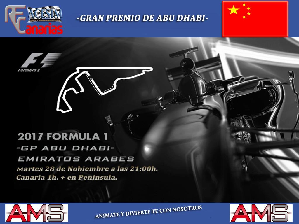 GP  ABU DHABI F1 2017 Gp_f1_10