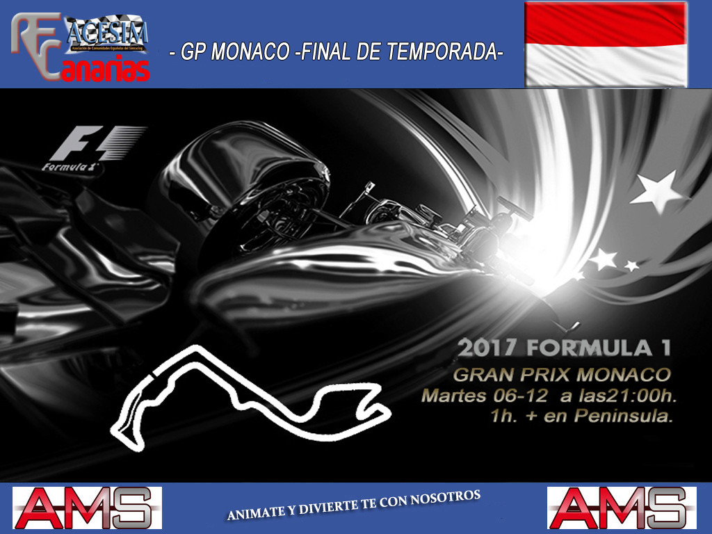 GRAN PRIX DE MONACO (FINAL DE TEMPORADA) Gp_mon10