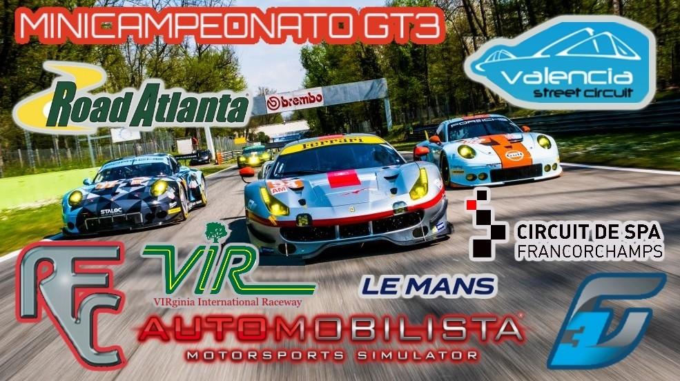 SEGUNDO GP OFICIAL GT3 ROAD ATLANTA Rfcan_13