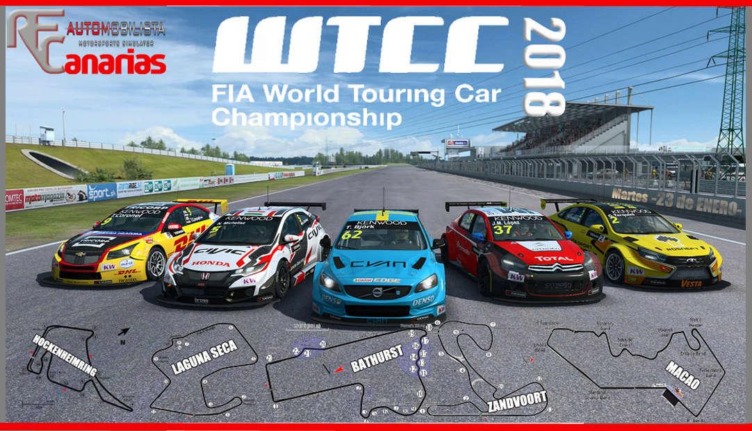 CAMPEONATO WTCC-2018 Wtcc-210