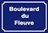 Bd du Fleuve