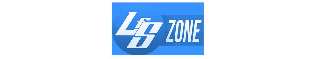 Други Logo10