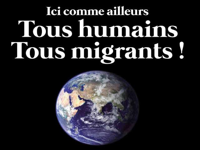 Preuves de la conspiration judéo-maçonnique mondialiste concernant l'immigration-invasion incontrôlable pour détruire la France et l'Europe. - Page 2 Cochon10