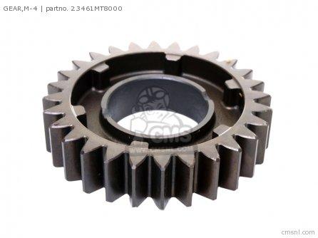Bruit moteur 1500 goldwing 1995 de L'Pop - Page 3 1110
