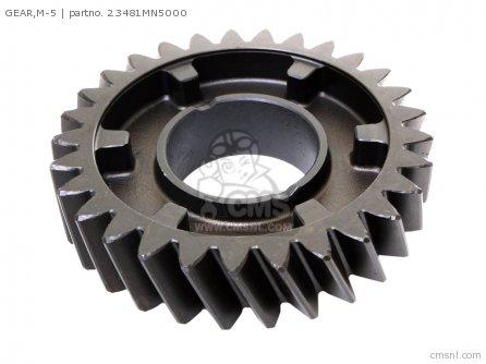 Bruit moteur 1500 goldwing 1995 de L'Pop - Page 3 1310
