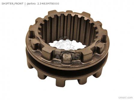 Bruit moteur 1500 goldwing 1995 de L'Pop - Page 3 1410