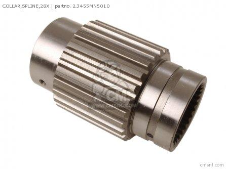 Bruit moteur 1500 goldwing 1995 de L'Pop - Page 3 810