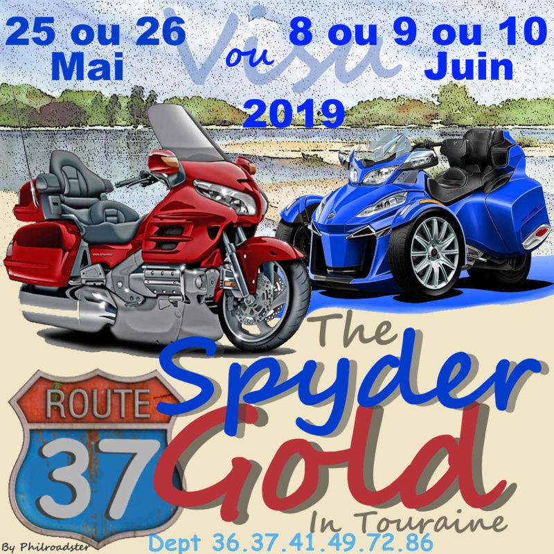 Visu 2019 en Touraine Wingers et Spyderistes Spyder10