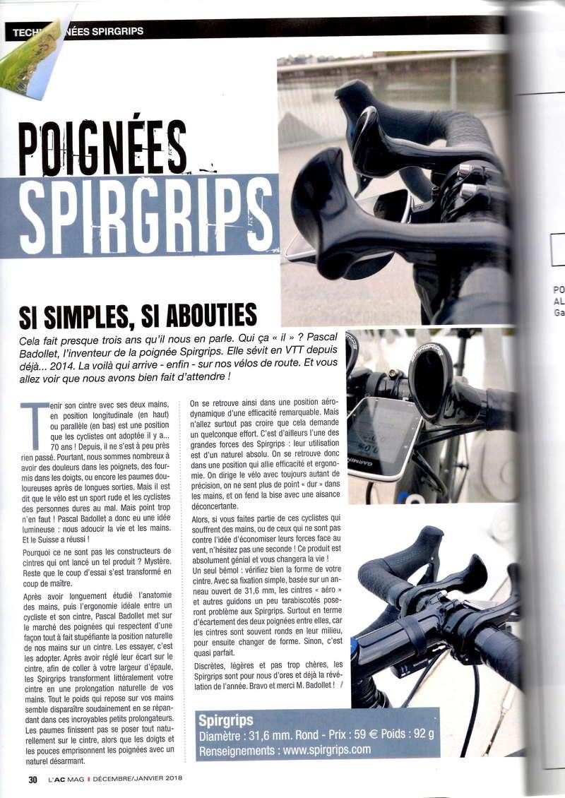 poignées SPIRGRIPS Img00210