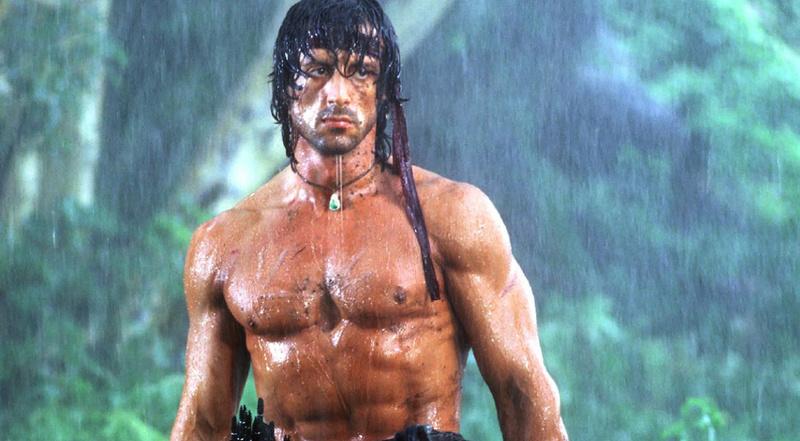 help ! maiday, maiday !!! Rambo210
