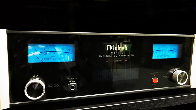 McIntosh MA 5300 Integrated Amp (Sold) Img_2012