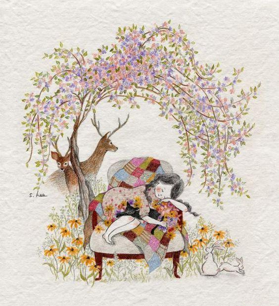 bonzour bonne zournée et bonne nuit notre ti nid za nous - Page 3 15f35f10