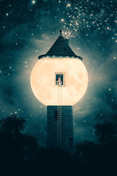 bonzour bonne zournée et bonne nuit notre ti nid za nous 1b2e3110