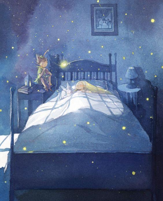 bonzour bonne zournée et bonne nuit notre ti nid za nous - Page 3 40656f11