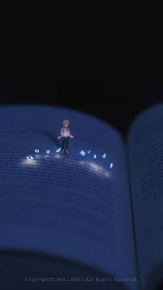 bonzour bonne zournée et bonne nuit notre ti nid za nous - Page 40 445bfe10