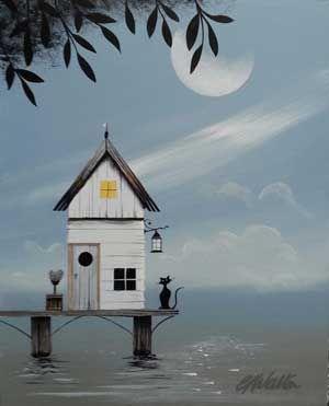 bonzour bonne zournée et bonne nuit notre ti nid za nous - Page 37 669a9e11
