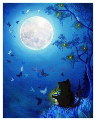 bonzour bonne zournée et bonne nuit notre ti nid za nous - Page 38 76154c11