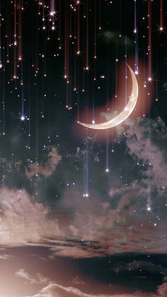 bonzour bonne zournée et bonne nuit notre ti nid za nous - Page 2 80cf4611