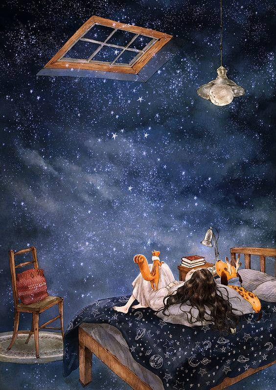 bonzour bonne zournée et bonne nuit notre ti nid za nous - Page 3 81ff5610