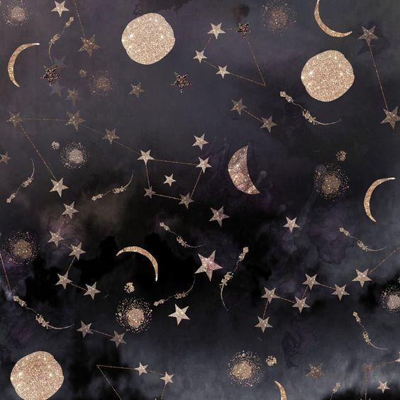 bonzour bonne zournée et bonne nuit notre ti nid za nous - Page 38 F2137c11