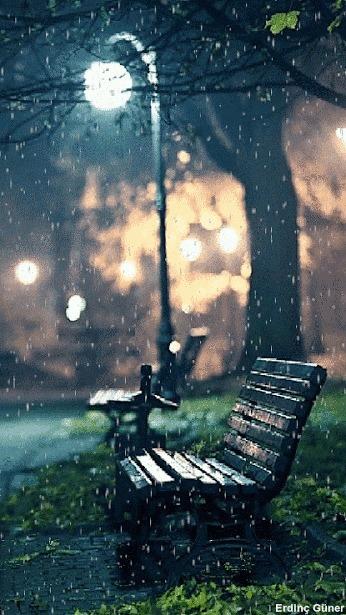 bonzour bonne zournée et bonne nuit notre ti nid za nous - Page 37 Fa648310
