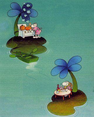 bonzour bonne zournée et bonne nuit notre ti nid za nous - Page 39 Tumblr14