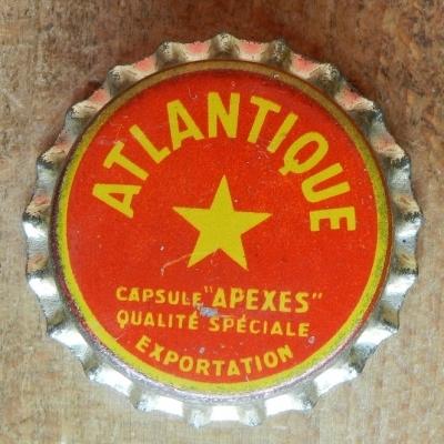 Atlantique / divers 18929_10