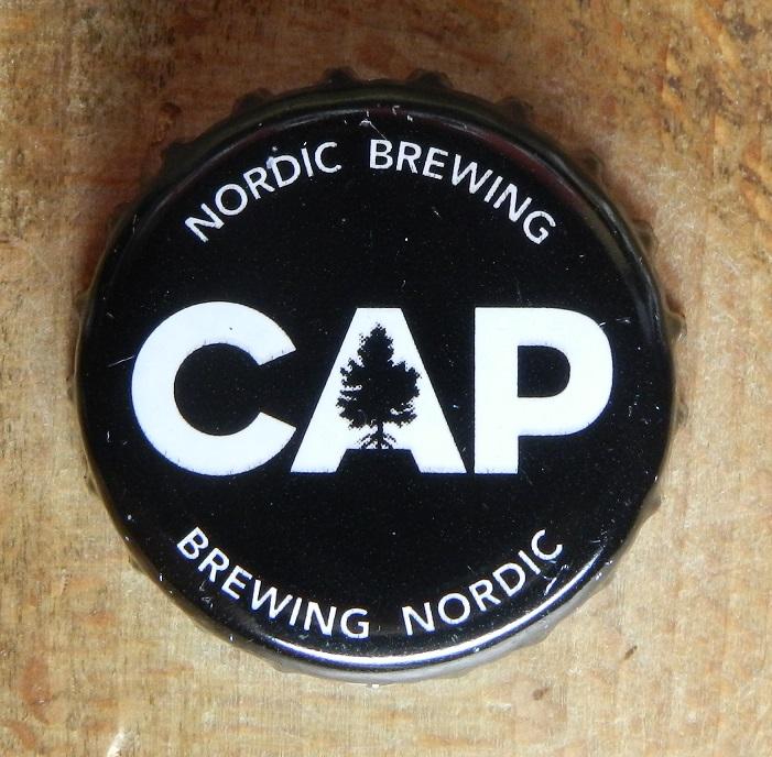 CAP + ours Dscn0710