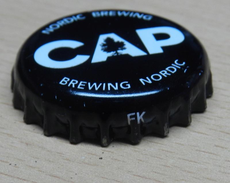 CAP + ours Dscn0711