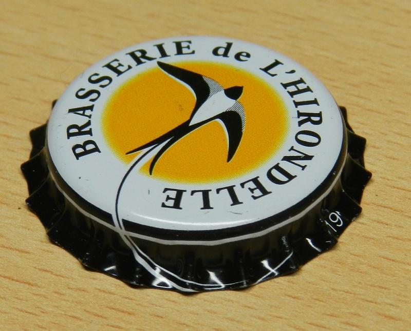 Brasserie l'hirondelle Ménez Bré Dscn0912
