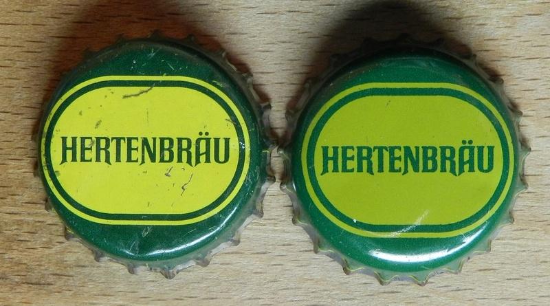 Hertenbrau Hert10