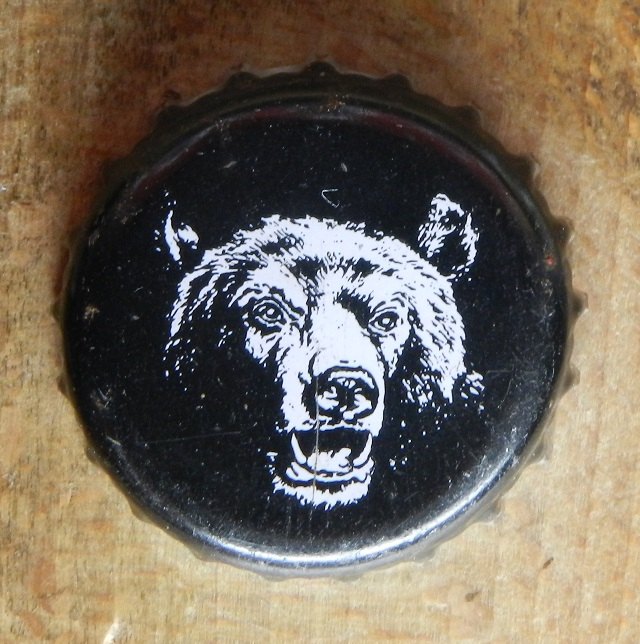CAP + ours Ours_110