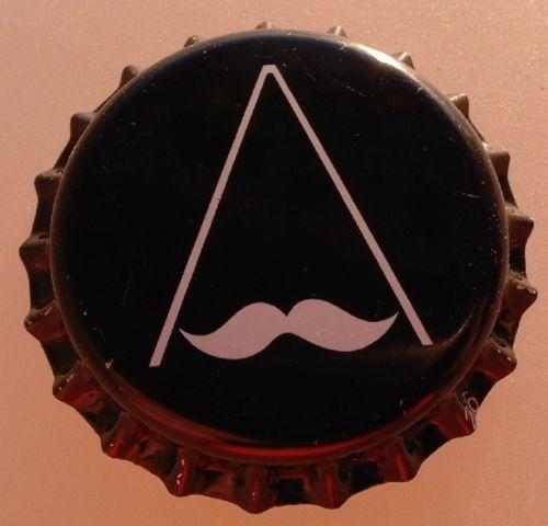 moustache S-l50010
