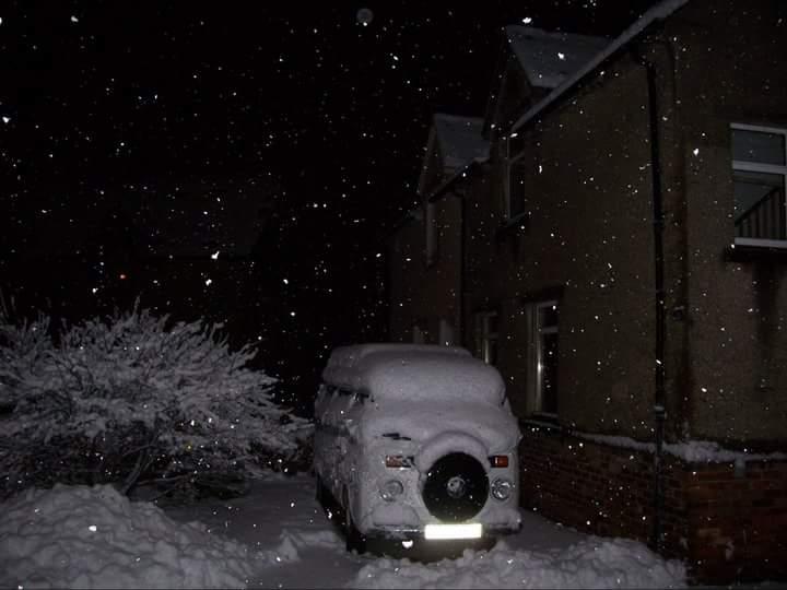 Snow Pics Img_7010