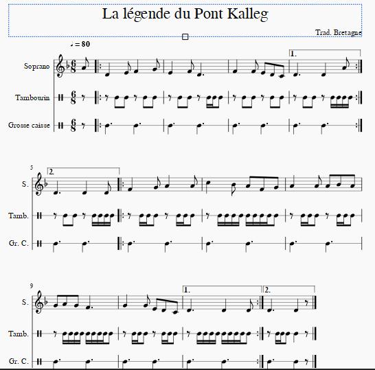 La question musicale du jour (3) - Page 13 1210