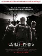 Le 15h17 pour Paris  50202610