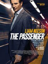 The Passenger 57969710