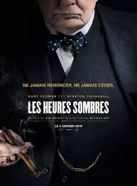 Les heures sombres Images10