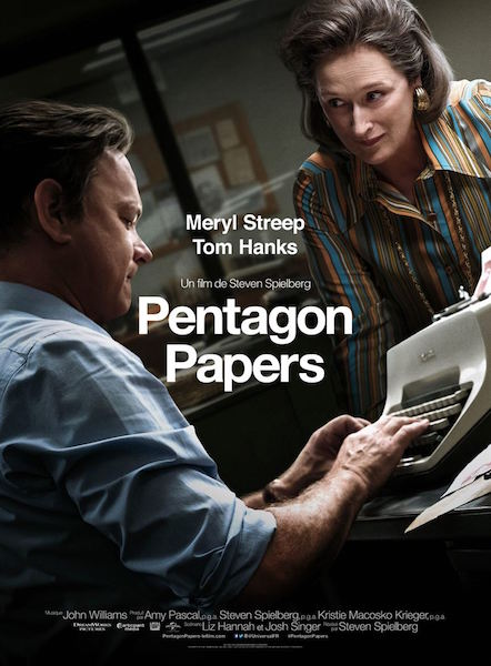The Pentagon papers Pentag10