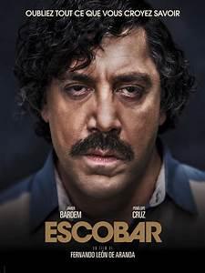 Escobar...... Th49