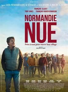 Normandie nue Thc83310
