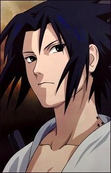 Ficha de Sasuke 7005710