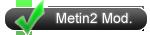 Metin2 Moderator