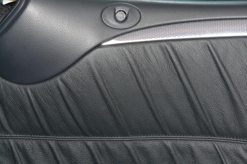 [Essai] Mercedes CLK 55 AMG Cabriolet (C209) Dsc00215